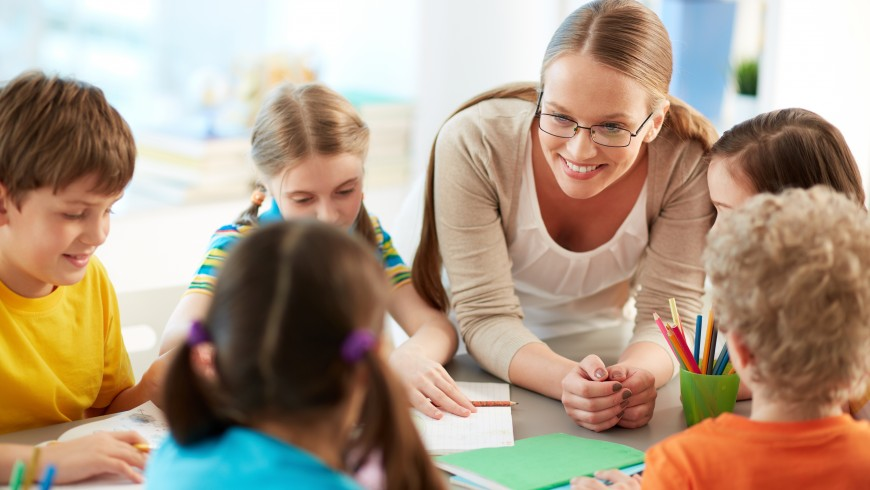 What does Positive Pedagogy mean?