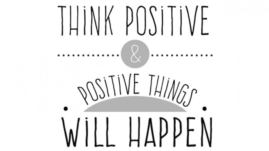 Pozitívna psychológia a veda o šťastí