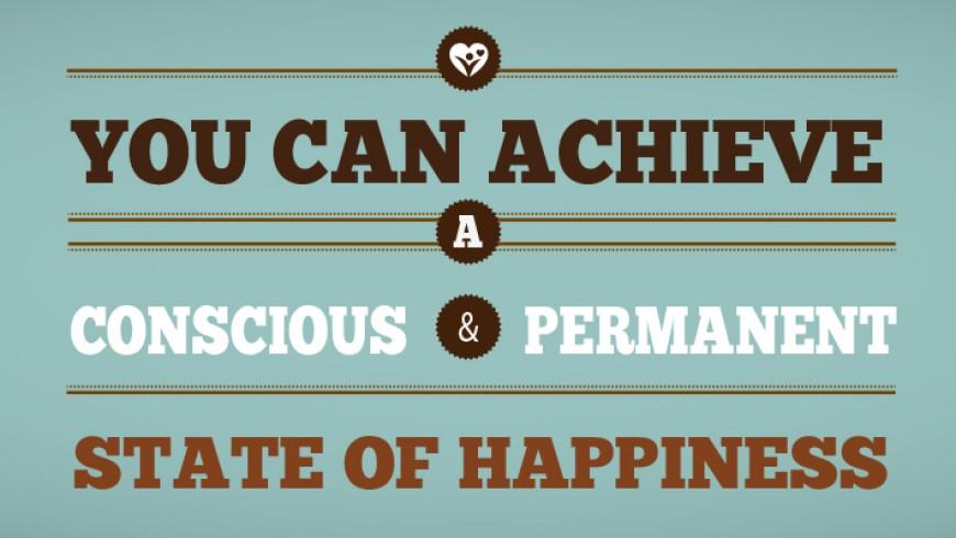 Model PERMA: Vedecká teória šťastia