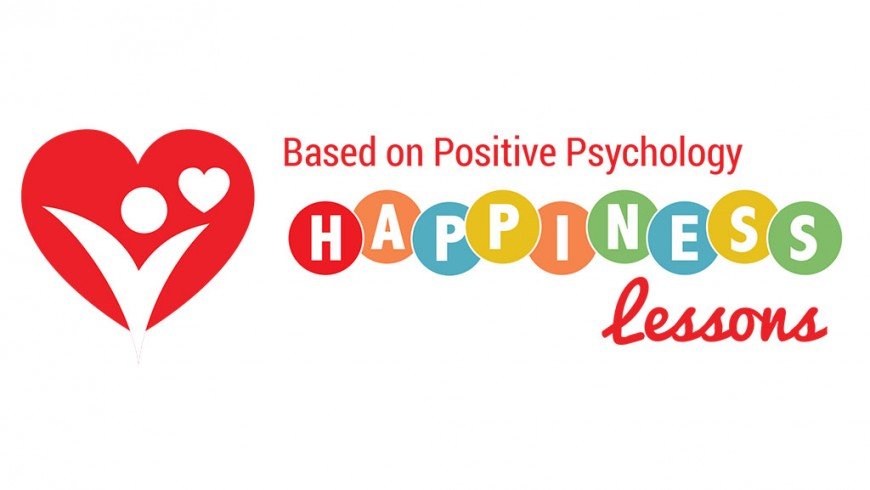 IWEN has Launched its Happiness Lessons Program Website in English