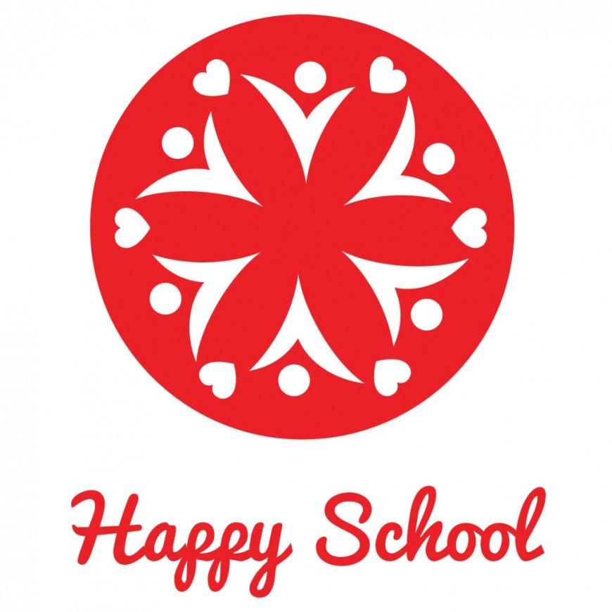 Achieve the IWEN Happy School Qualification!