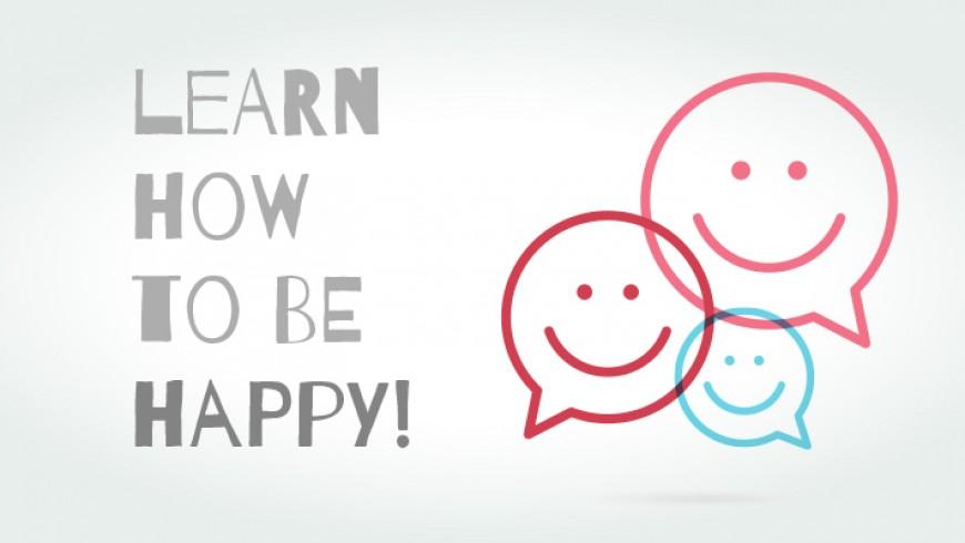 Najznámejší svetoví prieskumníci šťastia!