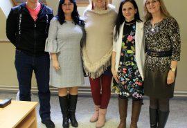 Pozitívne myslenie a teória flow v ZŠ M. R. Štefánika v Lučenci